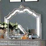 Azha Mirror Product Image