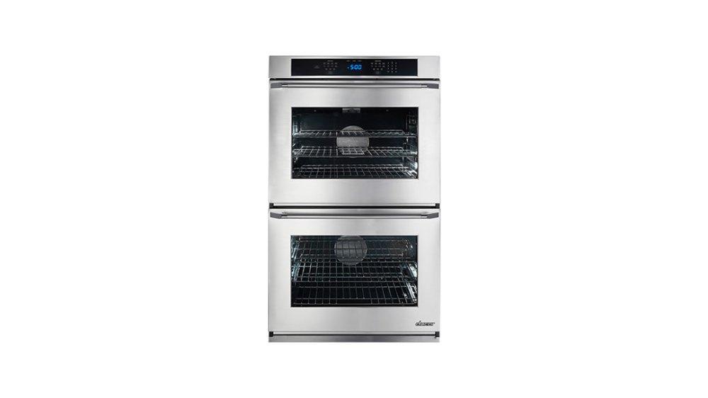 Dacor Model Rnwo230pc Caplan S Appliances Toronto