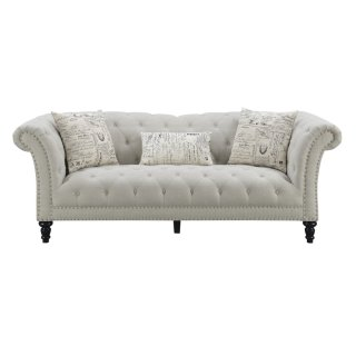 Hutton II Sofa