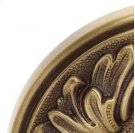 null in BAS (Siena Brass, Lacquered) Product Image