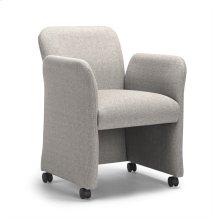 Promo Tulip Chair