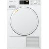 Miele T1 Classic Heat-Pump Tumble Dryer With Fragrancedos For Laundry That Smells Great.
