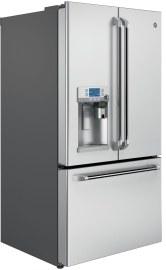 Ge Appliances Canada Model Cfe28ushss Caplan S