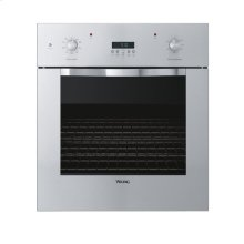 "Stainless Steel 27"" Single Electric Select Oven - DESO (27"" Single Electric Select Oven)"