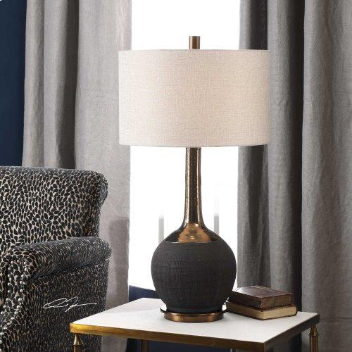 Arnav Table Lamp