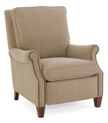 Living Room Brendan Recliner SMX-5916400252-12Espr