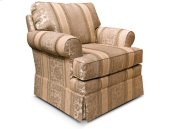 Grace Swivel Glider 5340-71