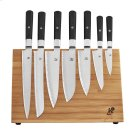 Miyabi Koh 10-pc Knife Block Set Product Image