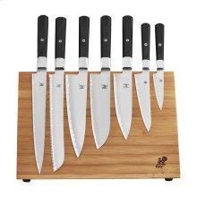 Miyabi Koh 10-pc Knife Block Set