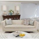 Gent Sofa-Woven Windsor Product Image