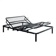 Queen-Size Framos Adjustable Bed Frame Product Image
