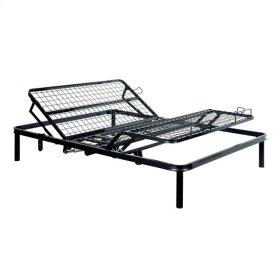 Queen-Size Framos Adjustable Bed Frame