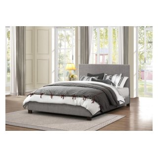 Chasin Queen Platform Bed