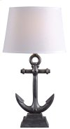 Aweigh - Table Lamp