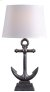 Additional Aweigh - Table Lamp