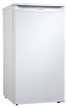 Danby Compact Refrigerator