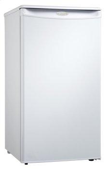 Danby Compact Refrigerator