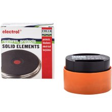Solid Element Range Cleaner