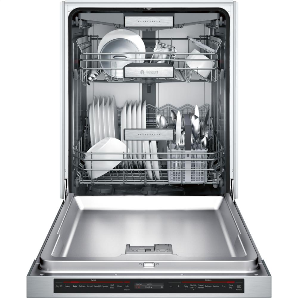 Bosch Canada Model Shem78wh5n Caplan S Appliances