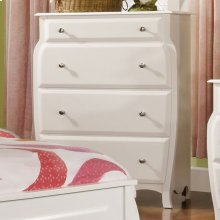 Roxana Chest