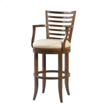Monte Carlo Counter Chair
