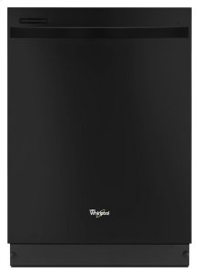 ENERGY STAR® Certified Dishwasher with Silverware Spray