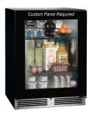 "24"" ADA Compliant Refrigerator Product Image"