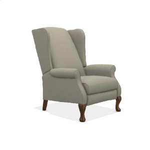 Kimberly High Leg Reclining Chair