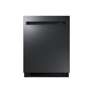 "DACOR24"" Dishwasher, Graphite Stainless Steel"