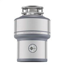 Evolution Excel Garbage Disposal, 1HP