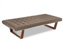 Turkish Blend Sand - Fabrics Product Image