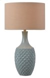 Anaya - Table Lamp