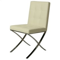 Aria Side Chair Product Image
