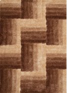 Finesse Flagstone Beige Rugs Product Image