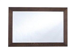 Verona Mirror