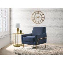Lampur Chair UKL322x100E