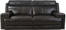 Sofa Dual Recliner Power