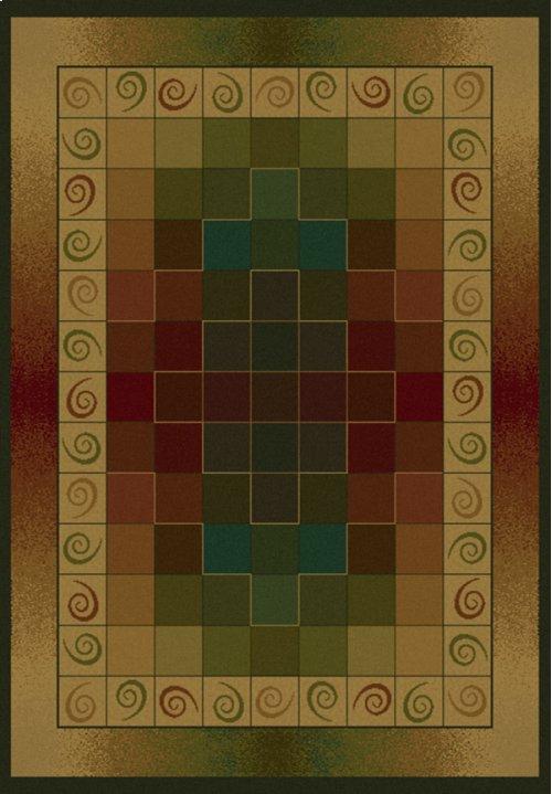 Genesis Montage Lodge Rugs