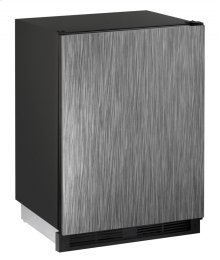 """1000 Series 24"""" Combo® Model With Integrated Solid Finish and Field Reversible Door Swing (115 Volts / 60 Hz)"""