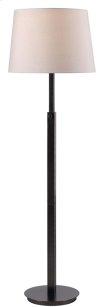 Crane - Floor Lamp