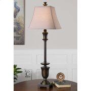 Viggiano Buffet Lamp, 2 Per Box Product Image