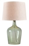 Kristen - Table Lamp