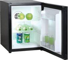 1.4 CF SUPERCONDUCTOR Refrigerator