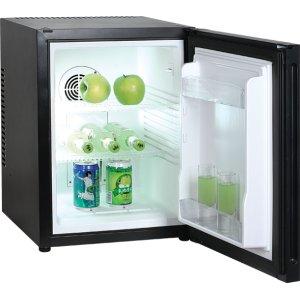 Avanti1.4 CF SUPERCONDUCTOR Refrigerator