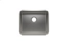 """Classic 003216 - undermount stainless steel Kitchen sink , 21"""" × 17"""" × 10"""" Product Image"""