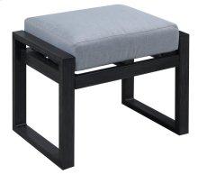 Bench-gray #7235 (1/ctn)