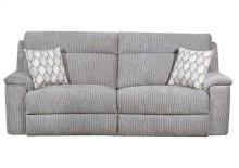 57004 Reclining Sofa