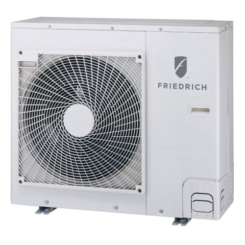 Floating Air Pro D36YJ