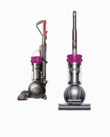 Dyson Cinetic Big Ball Multi Floor