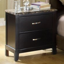 Lemoore Night Stand